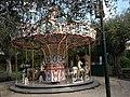 Parc des Arènes de Cimiez - Nice - panoramio (1).jpg