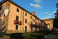 Parco di pratolino, villa demidoff 02.JPG