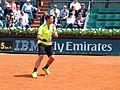 Paris-FR-75-open de tennis-25-5-16-Roland Garros-Stanislas Wawrinka-07.jpg