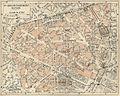 Paris.carte d'arrondissement.A08.jpg