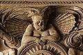 Paris - Palais du Louvre - PA00085992 - 113.jpg