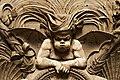 Paris - Palais du Louvre - PA00085992 - 114.jpg