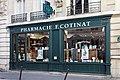Paris - Pharmacie - 151 rue de Grenelle - 002.jpg