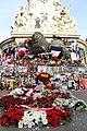 Paris - Place de la République (27854411195).jpg