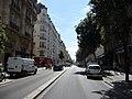 Paris - Rue Beaubourg - panoramio (13).jpg