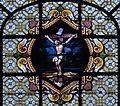 Paris 06 - St Sulpice chap AP 03.jpg