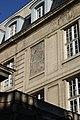 Paris 3e Couvent de la Merci 45.jpg