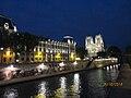 Paris 75001 Quai du Marché-Neuf zbq.jpg