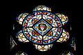 Paris Chapelle Sainte-Jeanne-d'Arc vitrail 879.JPG