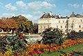 Paris Le Luxembourg.jpg