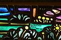 Paris Saint-Laurent Glasfenster498.JPG