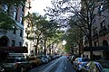 Park Avenue from 64th Street to Grand Central Terminal - panoramio (4).jpg