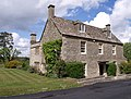 Park House, Miserden - geograph.org.uk - 434442.jpg