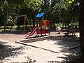 Park Lauta 18.jpg