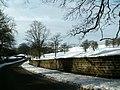 Park Road - geograph.org.uk - 1153226.jpg