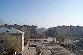 Park name of Vadim Levanova (top view).jpg