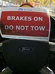 Parking Brake - check (5794649092).jpg
