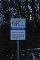 Parkplatzschild Kapf26022016.JPG