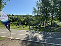 Parkrun Ramenskoe 10 — 05.06.2021 55.jpg