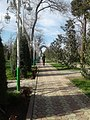 Parks and squares in Dushanbe (2).jpg