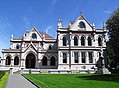 Parliament Library.JPG