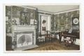 Parlor, Longfellow's Old Home, Portland, Me (NYPL b12647398-75798).tiff