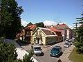 Parnu streets - panoramio - Ainars Brūvelis.jpg
