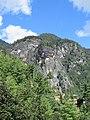 Paro Taktsang, Taktsang Palphug Monastery, Tiger's Nest -views from the trekking path- during LGFC - Bhutan 2019 (294).jpg