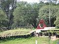 Parque Los Pisaderos 3.jpg