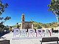 Parroquia San José en Hidalgo del Parral.jpg