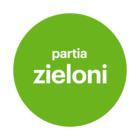 Partia zieloni ekran podstawowe.png