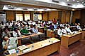 Participants - Opening Session - VMPME Workshop - Science City - Kolkata 2015-07-15 8526.JPG