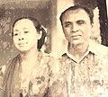 Partono and Sudiari.jpg