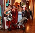Party Guests at Mad Hatter's Party Eau Palm Beach Resort & Spa.jpg