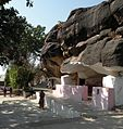 Parvati cave WIKI.jpg