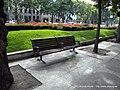 Paseo de Recoletos (5107079848).jpg
