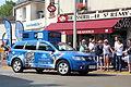 Passage de la caravane du Tour de France 2013 à Saint-Rémy-lès-Chevreuse 174.jpg