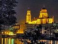 Passau-(Sankt Stephan Dom von Innseite)-damir-zg.jpg