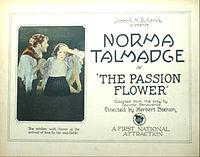 Passion Flower lobby card.jpg