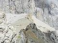 Passo Ombretta - panoramio.jpg