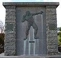 Pat-McDonald-Memorial,-White-Strand,-Doonbeg.jpg