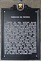Pateros Church marker.jpg