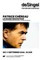 Patrice Chéreau (programmaboekje).pdf