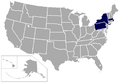PatriotLeagueMap (Football).PNG