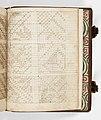 Pattern Book (Germany), 1760 (CH 18438135-119).jpg