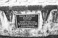 Paul Bunyan Statue-4.jpg