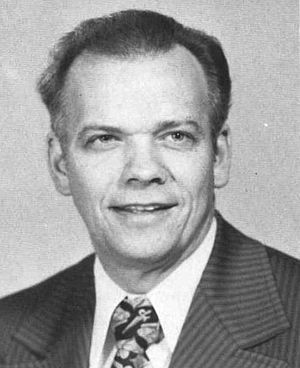 Paul H. Dunn - Image: Paul H. Dunn