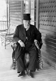 Paul Kruger, Presidente do Transvaal, entre 1883 e 1900 (Sociedade de Geografia de Lisboa).png