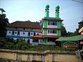 Pazhayangadi Mosque-Kondotty2.jpg