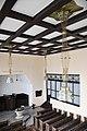 Pečky-evangelický-kostel-interiér2019d.jpg